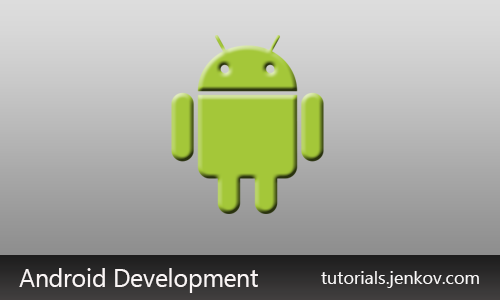 Android Web Apps Using Android WebView