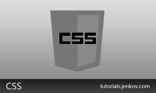 Css Background Images