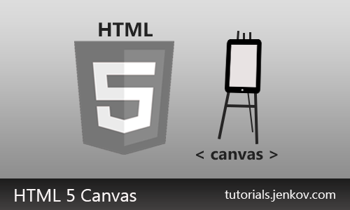 how to draw multiple rectangles html5