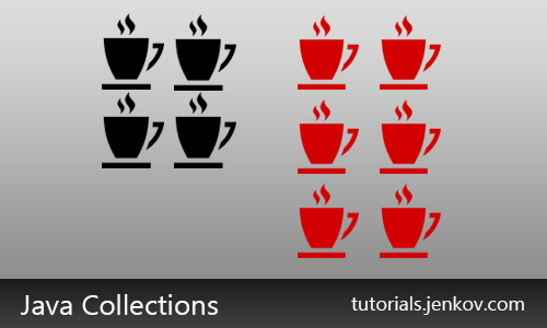 Java Collections Stack